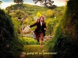 i m going on an adventure know your meme