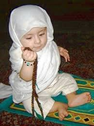 cute baby child wallpapers best muslim cute baby hd pictures high resolution backgrounds mlim