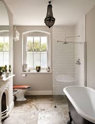 449 best bath images on pinterest bathroom diy and architecture