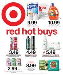target black friday special target black friday ad scan and deals black friday target and black