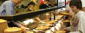 Pizza Buffet Las Vegas by 50 Off Cici U0027s Pizza Coupons Cici U0027s Pizza Deals U0026 Daily Deals