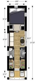 Tiny House Design - Tiny home design