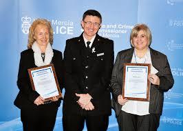 crime bureau warwickshire crime bureau awards