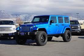 jeep wrangler 2 door hardtop lifted great 2016 jeep wrangler rubicon lifted jeep rubicon 4x4 4 door