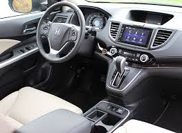 how much is a honda crv 2015 2015 honda cr v gets a dramatic makeover consumer reports