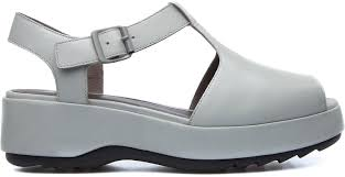 camper shoes factory wholesale prices aldo usa outlet buy