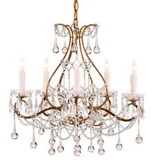paramour chandelier lighting currey and company