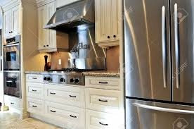 Luxurious Kitchen Appliances with Amazing Of Luxurious Kitchen Appliances Contemporary Kitchen