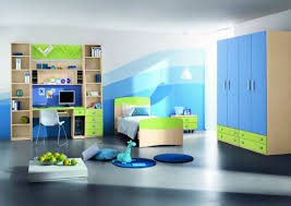 Teenage Girls Blue Bedroom Ideas Decorating 118 Scale Model Car Kits Light Blue Bedroom Paint Pink And