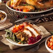 things to eat on thanksgiving food safety tips for the holidays u003cb u003eerror processing ssi file u003c b u003e u003cbr u003e