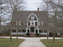 new dutch colonial house style house style design about the