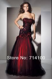 237 best black u0026 white gothic wedding images on pinterest