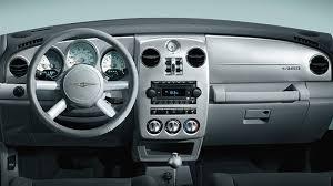 Interior Pt Cruiser 100 Ideas Pt Cruiser Interior On Metropolitano Info