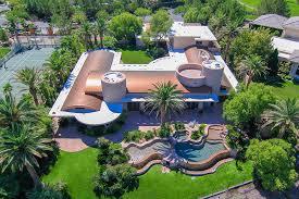 luxury homes million dollar homes in las vegas for sale 3m 5m
