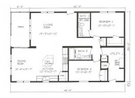 sex and the city floor plan house plan architecture beautiful floor plan for home sex and the
