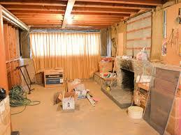 basement remodeling ideas basement storage ideas