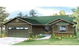 ranch house plans foster 30 846 associated designs
