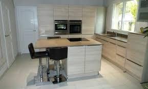cuisine design lyon cuisine nolte lyon cuisine nolte lyon cuisine 1 4 to z i cuisine