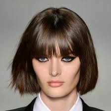 update to the bob haircut 487 best short hairstyles images on pinterest bob hairstyles
