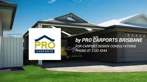 carport design ideas roofing and materials youtube