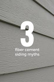 best 25 fiber cement siding ideas on pinterest cement siding