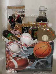 graduation gift baskets graduation gift baskets gift basket ideas