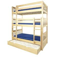 3 Tier Bunk Bed 3 Tier Bunk Bed 3 Tier Bunk Bed Australia Ed Ex Me