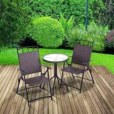 Wicker Bistro Table And Chairs Contemporary Bistro Set U2013 Mobiledave Me