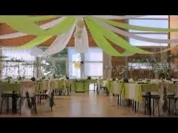 dã coration mariage discount décoration salle de mariage thème jardin féérique empreinte