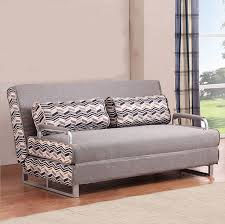 webetop modern home furniture multifunction foldable sofa bed