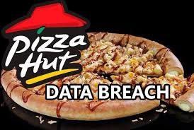Pizza Hut Pizza Hut Hacked Users Reporting Fraudulent Transactions