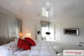 le plafond chambre ordinaire deco chambre a coucher 5 chambre 224 coucher le plafond