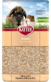 Kaytee Bedding Best Hamster Bedding For Dwarf Or Syrian Hamsters