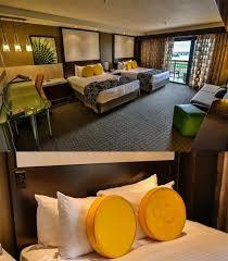 161 best disney world hotels images on disney worlds