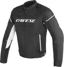 best motorcycle jacket dainese aspide textile jacket for sale dainese avier tex textile
