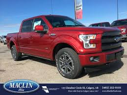 new ford truck new ford f 150 for sale maclin ford