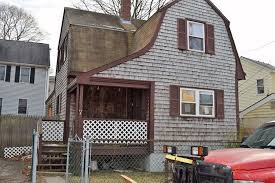 fixer upper meaning fixer upper friday a fisherman s bungalow in quincy boston magazine