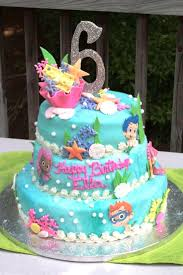 home tips bubble guppies birthday cake guppys publix pleasing