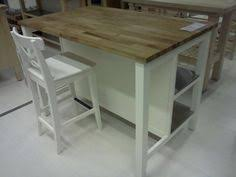 ikea kitchen island butcher block ikea kitchen island tables mesas extraibles y cocinas americanas
