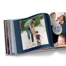 8x8 Photo Album Father U0027s Day Cards Fathers Day Cards Snapfish