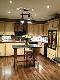 Kitchen Cabinet Wood Stains How Do You Stain Kitchen Cabinets Wood Stain Colors For Kitchen
