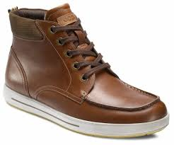 sale boots usa ecco boots usa ecco boots sale at discount price