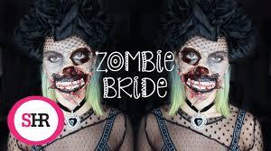 latex for halloween makeup zombie bride halloween makeup costume with liquid latex sophie