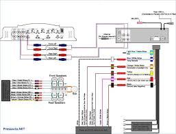 wiring diagram peugeot 206 wiring diagram stereo preview 9
