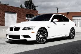 bmw staggered wheels and tires concave wheels and tire packages element wheels