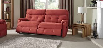 G Plan Recliner Sofas by Sofas Center Rareeater Reclinerofa Picture Design Kacey Chair
