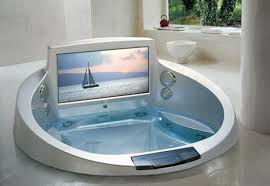 bath tub with jets rectangle acquinox whirlpool mage tubs with