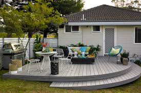 Zing Patio Furniture Good Furniture Net Patio Furniture Ideas - the latest outdoor furniture trends for relaxing better homes
