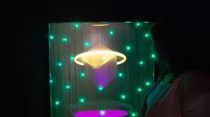 outdoor craft show lighting prolight sound international trade fair of technologies and