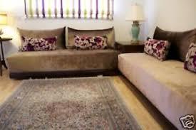 moroccan sofa sofas mince his words